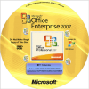 microsoft-office-2007-enterprise-free-download-full-version-windows.png